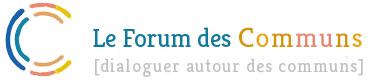 Le Forum des Communs