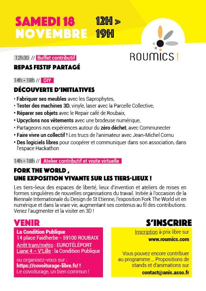 Programme_Roumics_web_page4