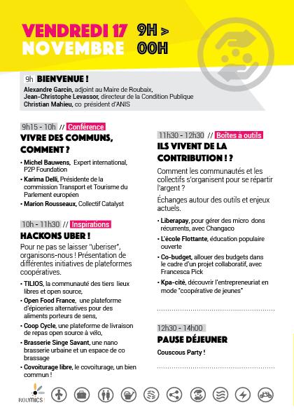 Programme_Roumics_web_page2